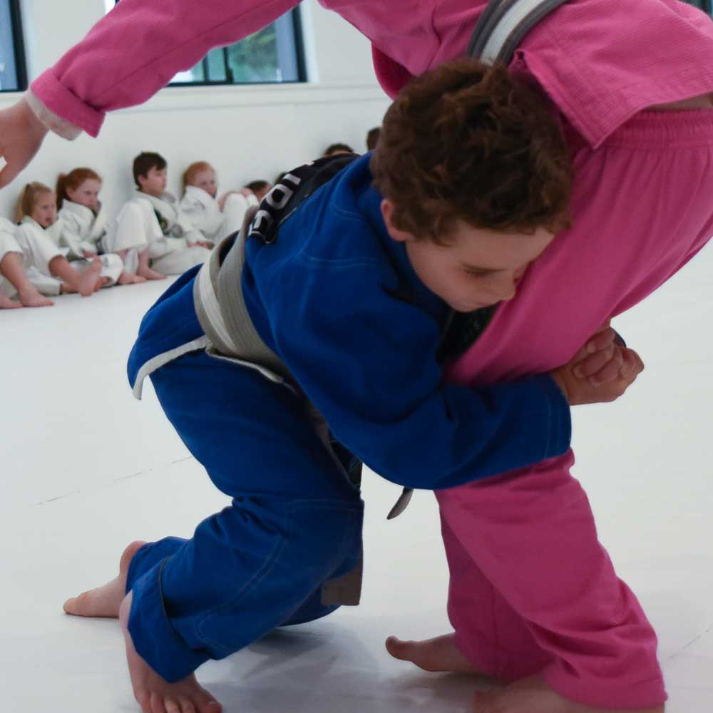 Southern Highlands Martial Arts - martial arts for kids