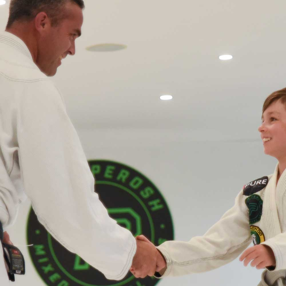 Southern Highlands Martial Arts - martial arts training for kids