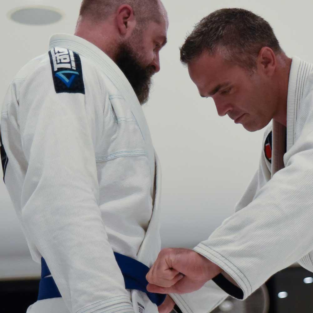 Southern Highlands Martial Arts - martial arts pure jiu jitsu
